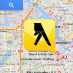 Google lokaal / Places