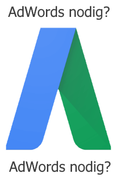 AdWords 4All OmniLeads